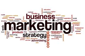الترجمة التسويقية والإعلانية